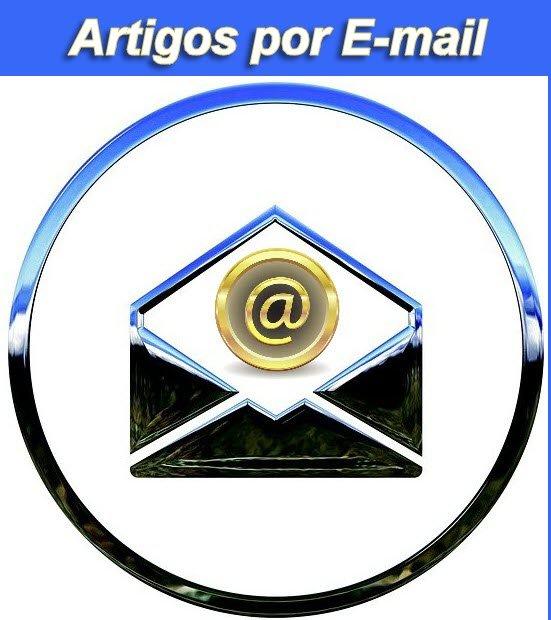 Artigos para e-mail