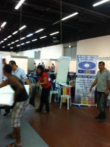 Expo Klita 2011 4