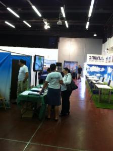 Expo Klita 2011 6