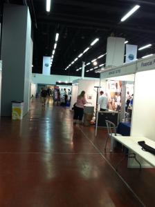 Expo Klita 2011 7