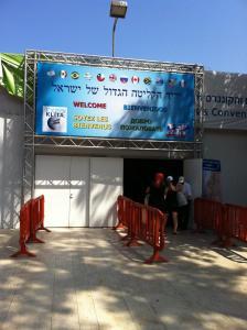 Expo Klita 2011 9